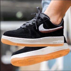 Nike air force 1 one